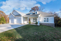 Photo of 153 Craftsman Way, Lynchburg, VA 24503 (MLS # 328342)