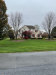 Photo of 1095 South Fairway Drive, Forest, VA 24551 (MLS # 328368)