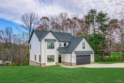 Photo of 2911 Cottontown Road, Forest, VA 24551 (MLS # 328393)