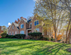 Photo of 201 Whitley Way, Lynchburg, VA 24503 (MLS # 328430)
