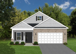 Photo of 9 Boonsboro Meadows Drive, Lynchburg, VA 24503 (MLS # 328438)