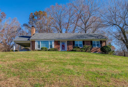 Photo of 2228 Ridgewood Drive, Lynchburg, VA 24503 (MLS # 328487)