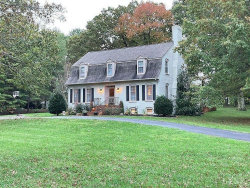 Photo of 110 Hitching Post Lane, Forest, VA 24551 (MLS # 328496)