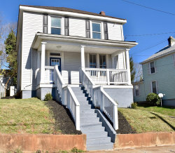 Photo of 1000 Early Street, Lynchburg, VA 24503 (MLS # 328498)