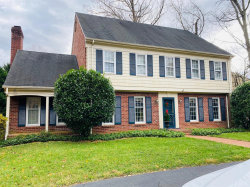 Photo of 4812 Locksview Road, Lot 4, Lynchburg, VA 24503 (MLS # 328582)