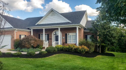 Photo of 1435 Glenbrooke Drive, Lynchburg, VA 24503 (MLS # 328630)