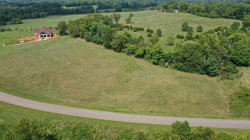 Photo of Deer Hollow Road, Lynchburg, VA 24551 (MLS # 320348)