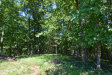 Photo of Cottontown Road, Forest, VA 24551 (MLS # 320449)