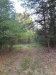 Photo of Boxwood Farm Road, Amherst, VA 24521 (MLS # 321309)