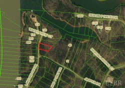Photo of Lake Ridge Drive, Lot 43, Gretna, VA 24557 (MLS # 321994)