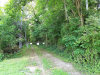 Photo of River Rd., Madison Heights, VA 24572 (MLS # 322328)