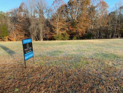 Photo of Otelia Ct - Lot 20, Forest, VA 24551 (MLS # 322704)