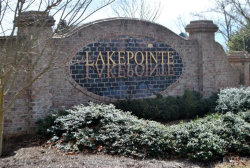 Photo of Lakepointe Drive, Lot 30, Forest, VA 24551 (MLS # 322898)