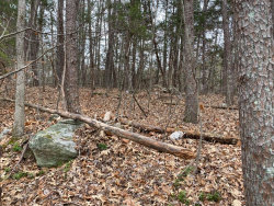 Photo of Crescent Hill Drive, Lot 14, Evington, VA 24550 (MLS # 323396)