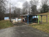 Photo of 918 Westchester Street, Lot 67 and 68, Bedford, VA 24523 (MLS # 323839)