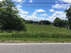 Photo of Ned Brown Road, Lot 25, Amherst, VA 24521 (MLS # 323844)