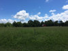 Photo of Ned Brown Road, Lot 32, Amherst, VA 24521 (MLS # 323846)