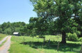 Photo of Mcdaniel Road, Bedford, VA 24523 (MLS # 323976)