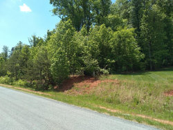 Photo of Barringer Drive, Lot 31, Rustburg, VA 24588 (MLS # 325000)