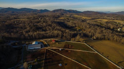 Photo of Cottontown Road, Forest, VA 24551 (MLS # 325673)