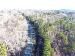 Photo of Leesville, Lot 10, Evington, VA 24550 (MLS # 325970)