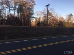 Photo of Dixie Airport Road, Lot #3, Madison Heights, VA 24572 (MLS # 326234)