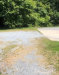 Photo of 4619 S Amherst Highway, Lot 2,3,4, Madison Heights, VA 24572 (MLS # 326351)