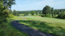 Photo of Forest Canopy Drive, Lot 49, Amherst, VA 24521 (MLS # 326902)