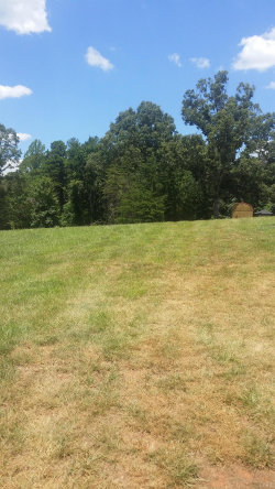 Photo of Berkley Page Court, Lot 27, Forest, VA 24551 (MLS # 327156)