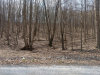 Photo of Kentucky Mtn., Lot 1, Amherst, VA 24521 (MLS # 327848)