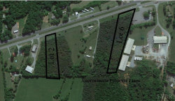 Photo of Wards Road, Rustburg, VA 24588 (MLS # 326007)