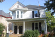 Photo of 48 Easton Avenue, Lynchburg, VA 24503 (MLS # 322272)