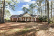 Photo of 115 Oxford, Fayetteville, GA 30215 (MLS # 8535117)