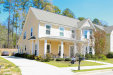 Photo of 510 Rabbits Rubn, Unit 24, Fayetteville, GA 30214 (MLS # 8535957)