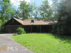 Photo of 474 Timpson Cv, Clayton, GA 30525 (MLS # 8536604)