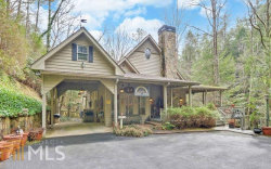 Photo of 209 River Forest Dr, Clarkesville, GA 30523 (MLS # 8538958)