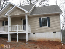 Photo of 336 Payne Hill Dr, Clayton, GA 30525 (MLS # 8539100)