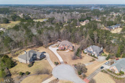 Photo of 1098 Columbus, Jonesboro, GA 30236 (MLS # 8539447)