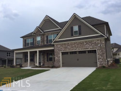 Photo of 2011 Marlborough Dr, Unit 19, Bethlehem, GA 30260 (MLS # 8539900)