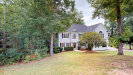 Photo of 150 Rustic Mill Ln, Fayetteville, GA 30214 (MLS # 8540326)