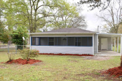Photo of 216 Pennsylvania, Folkston, GA 31537 (MLS # 8540535)