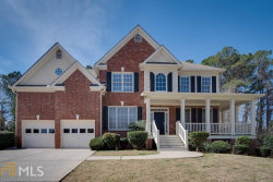 Photo of 3172 Creek Trace W, Hiram, GA 30141 (MLS # 8540546)