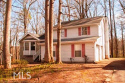 Photo of 165 Bob White Dr, Stockbridge, GA 30281 (MLS # 8542195)