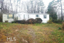 Photo of 3437 Oakland Heights Dr, Tunnel Hill, GA 30755 (MLS # 8542203)