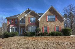 Photo of 1005 Lake Oconee Ct, Stockbridge, GA 30281 (MLS # 8542265)