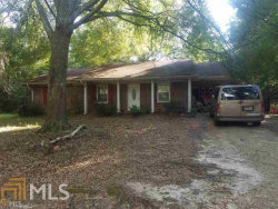 Photo of 292 Laird, Hiram, GA 30141 (MLS # 8542403)