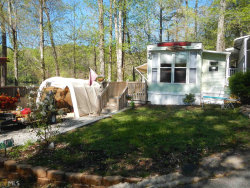 Photo of 1053 Mountain Shadows, Unit 94A, Cleveland, GA 30528 (MLS # 8542412)