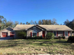 Photo of 510 Dallas Cir, Folkston, GA 31537 (MLS # 8542490)