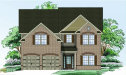 Photo of 7247 Rudder Cir, Fairburn, GA 30213 (MLS # 8542595)