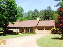 Photo of 1024 Estates Ct, Stockbridge, GA 30281-0000 (MLS # 8542810)